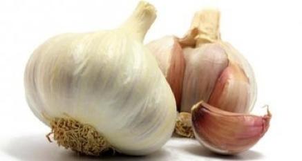 Le proprietà antitumorali di aglio e cipolla